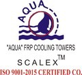 Aqua Purity Industries Private Limited