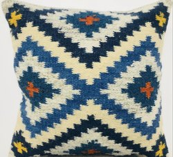 Handmade Beautiful Cushion Covers