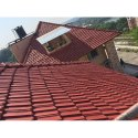 Roof Waterproofing Services, For Commercial, In Pan India