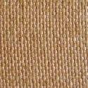 Welding Vermiculite Coated Ceramic Fabric Cloth