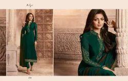 LT Fabrics Nitya Salwar Kameez