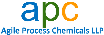 Agile Process Chemicals LLP