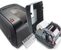 Honeywell Barcode Printer 3 Year Warranty