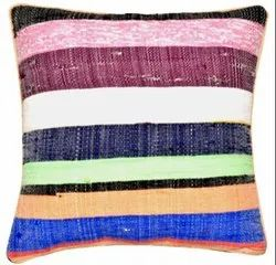 Chindi Rugs Cushion Cover