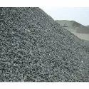Grey 6 & 8 mm Crushing Stone (Aggregate), Packaging Size: 20 Tons