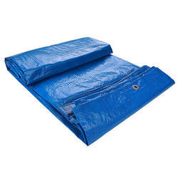 Industrial HDPE Tarpaulin, For Tent, Truck Cover