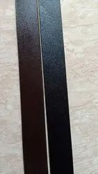 Male Formal Genuine Leather Belt