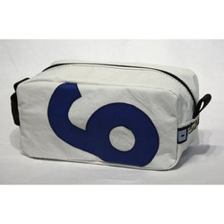 b65dfc8584 Toiletry Bag in Mumbai
