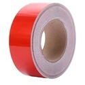 Red Radium Tape