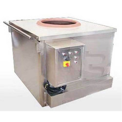 Electrical Tandoori Oven