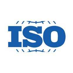 ISO 13006 Certification Service