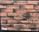 Rustic Cladding Brick Tile