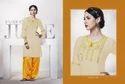 Readymade Manndona Vol-02 Patiala Suit