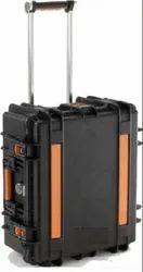 Charging Box  16 SLOTS -EN30016