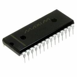 MAX155ACPI IC