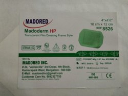 Madoderm (Film Dressing ) for Protection From Infection, Packaging Type: Packet