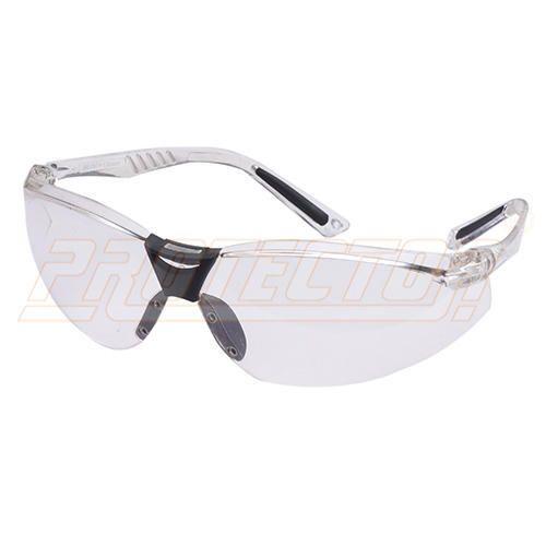 5bf13e77f 3M 11852 Virtua V3 In Clear Goggles