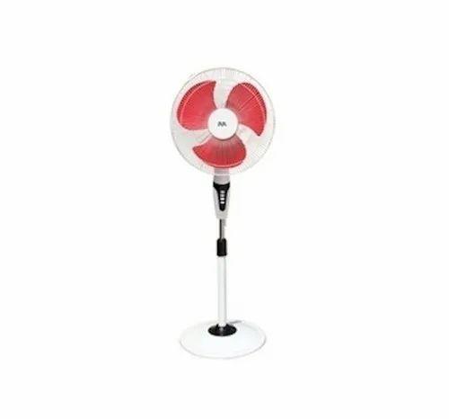 Rr Electric Getto Pedestal Fan 400mm