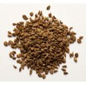 Om Jee Ajwain Seeds /Oregano Seeds