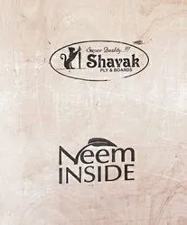 Shavak MR Neem Plywood