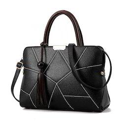 Designer Promotional Bags