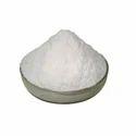 Caprolactam