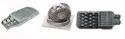 Aluminium Electric Components & Light Fixtures