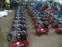 0.5 HP Air Compressors