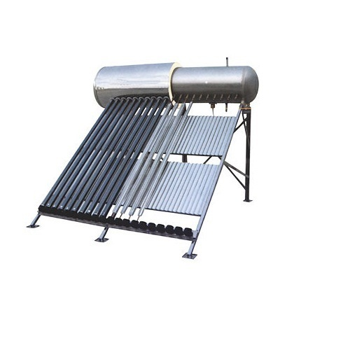 Solar Products Solar Water Heater Manufacturer From Chennai