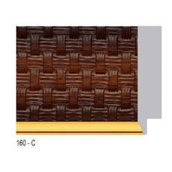 160 - C Series Photo Frame Molding