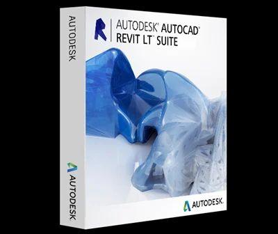 AutoDesk AutoCAD Revit LT, Autocad Designing - Wroffy