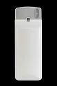 Aerosol Dispenser DC120