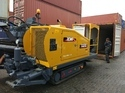 HDD (Horizontal Drilling Machine) XCMG BEST DEAL