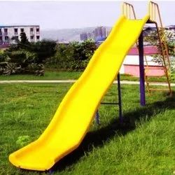Kids Wave Slides