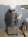Pharma Automatic Powder Filling Machine, 1.5 KW