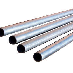 Round Galvanized Steel Pipe Size 3  sc 1 st  India Business Directory - IndiaMART & Galvanized Steel Pipes in Ahmedabad ????? ?????? ?? ...