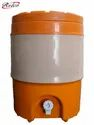 Thermoware Water Jug