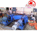 Gear Box Model Sugar Cane Crushers