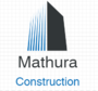Mathura Construction