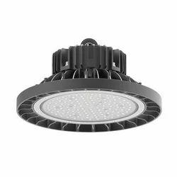 180W Eco LED High Bay Light