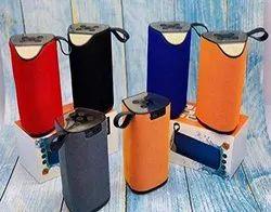 GT 111 Wemake  Bluetooth Speaker