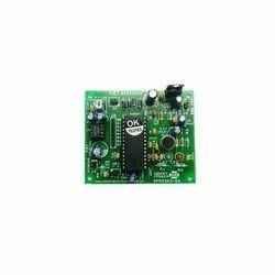 APR 33A3 Voice Recording Module