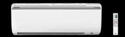 Daikin 1.5 Ton Inverter New Air Conditioner
