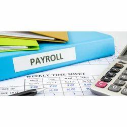 Payroll Management Facility