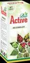 Active Bio Stimulant