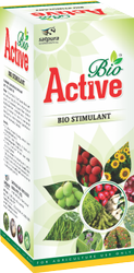 bio-stimulant