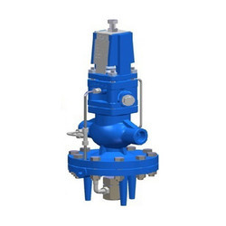 Spirax Pressure Reducing Valves