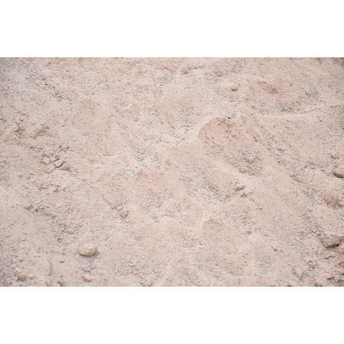 Stone Dust for Construction Work