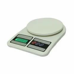 Indu Kitchen Weighing Scales