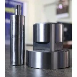 Carbide  Die Punches